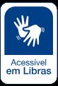 Tradução para LIBRAS - VLibras