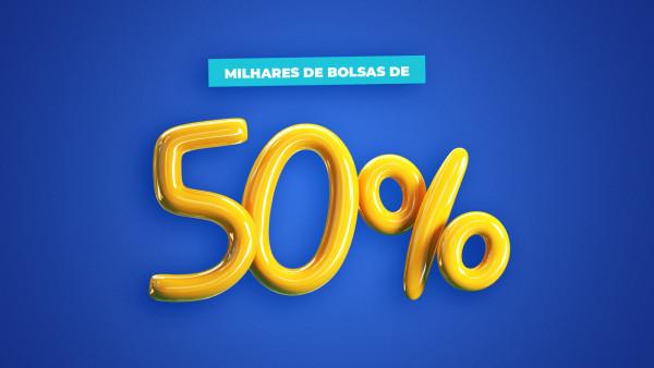 Lista FINAL Bolsa CNEC 50%